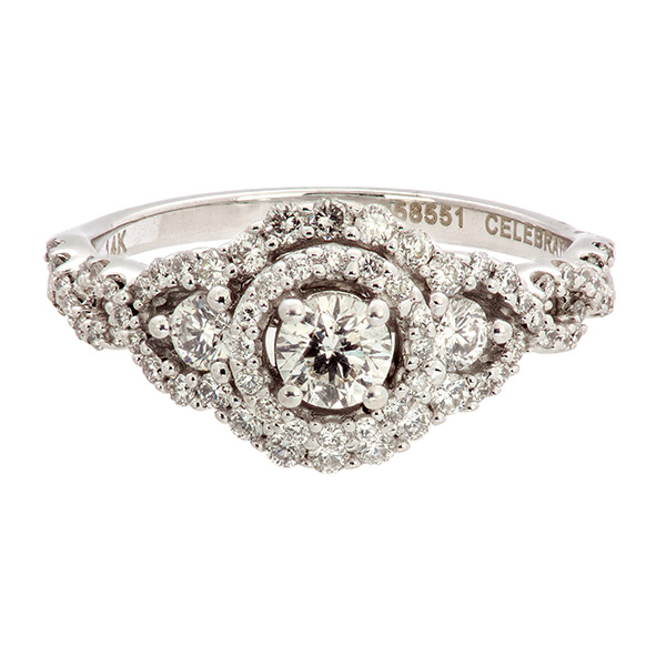 Estate Jewelry Midwest Jewelers Estate Buyers