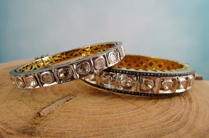 Midwest Jewelers & Estate Buyers | Indiana Jewelry Store