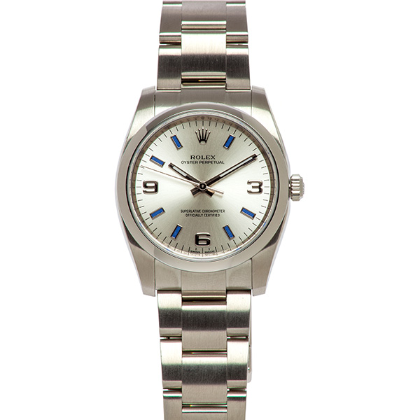 Fine Pre Owned Watches Midwest Jewelers Estate Buyers